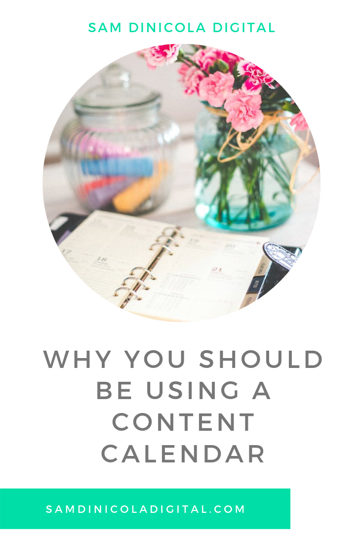 Why You Should be Using a Content Calendar 5.png