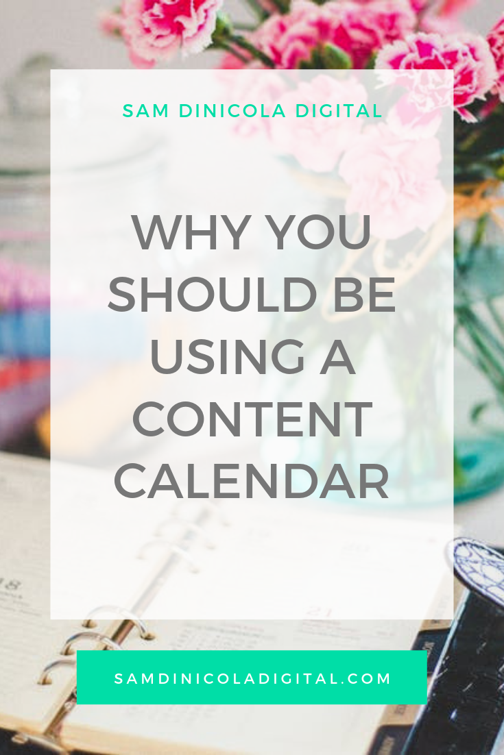 Why You Should be Using a Content Calendar _8.png