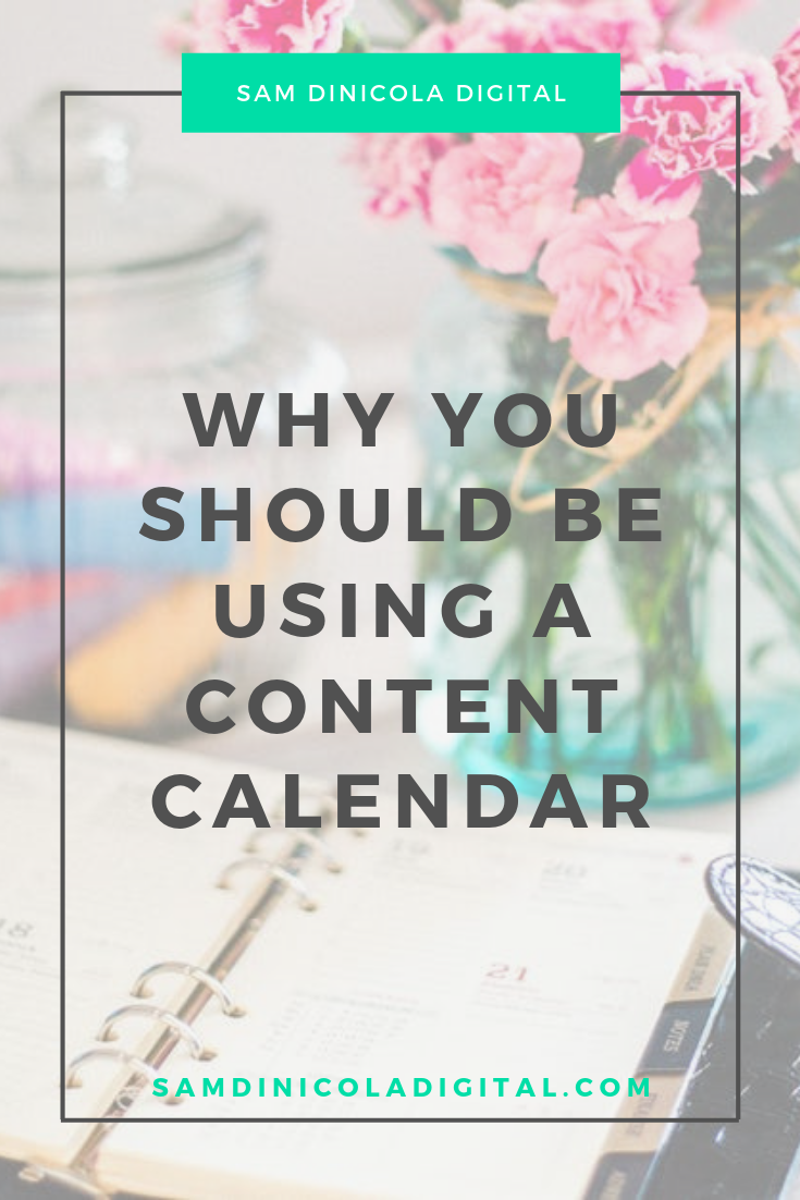 Why You Should be Using a Content Calendar 7.png