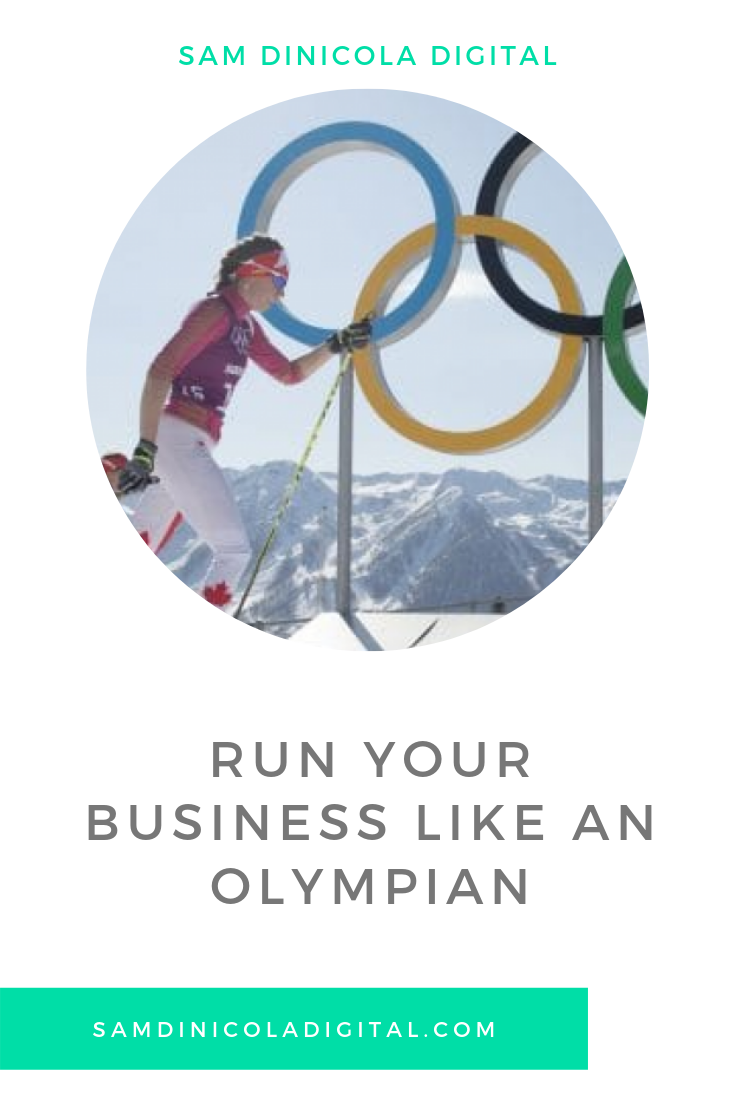 _Run Your Business like an Olympian 5.png