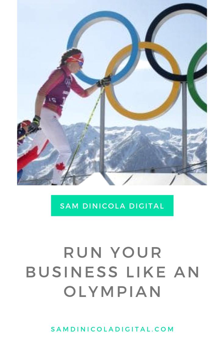 _Run Your Business like an Olympian 6.png