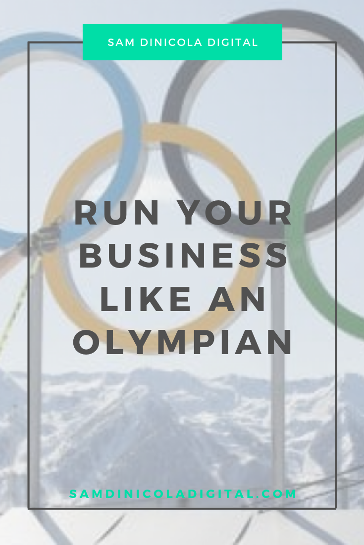 _Run Your Business like an Olympian 7.png
