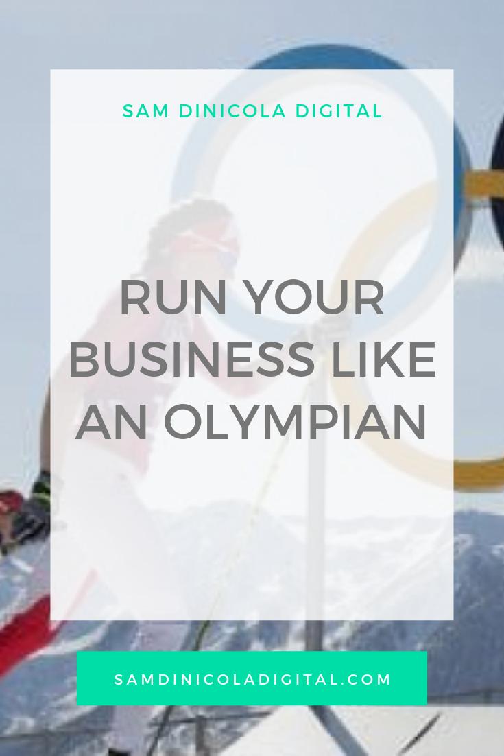 _Run Your Business like an Olympian _8.png