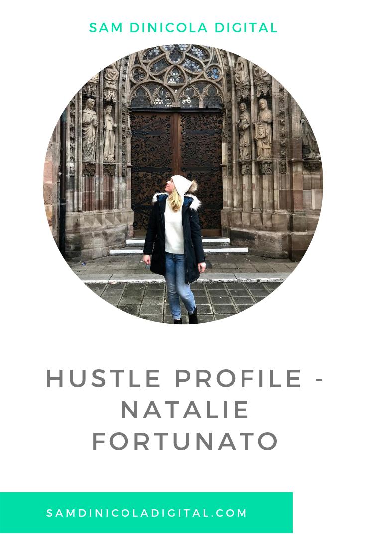 Hustle Profile - Natalie Fortunato 5.png