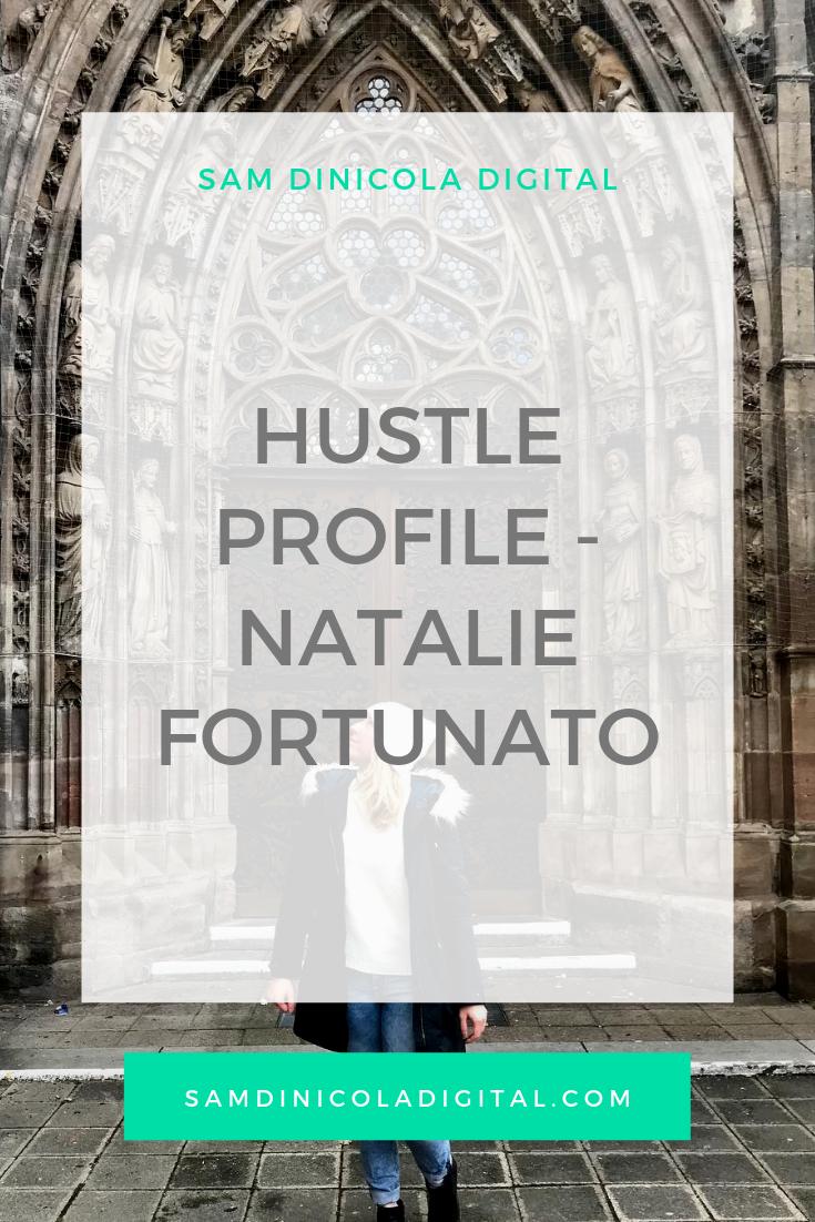 Hustle Profile - Natalie Fortunato _8.png