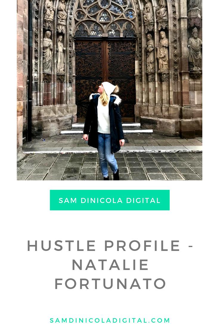 Hustle Profile - Natalie Fortunato 6.png