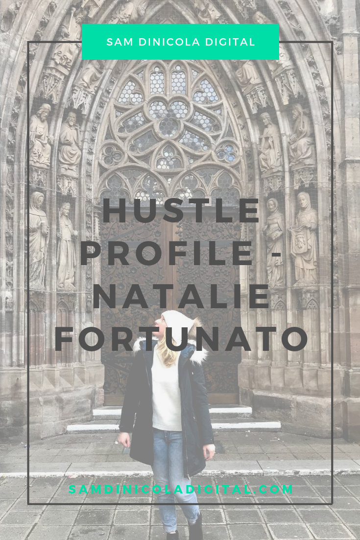 Hustle Profile - Natalie Fortunato 7.png