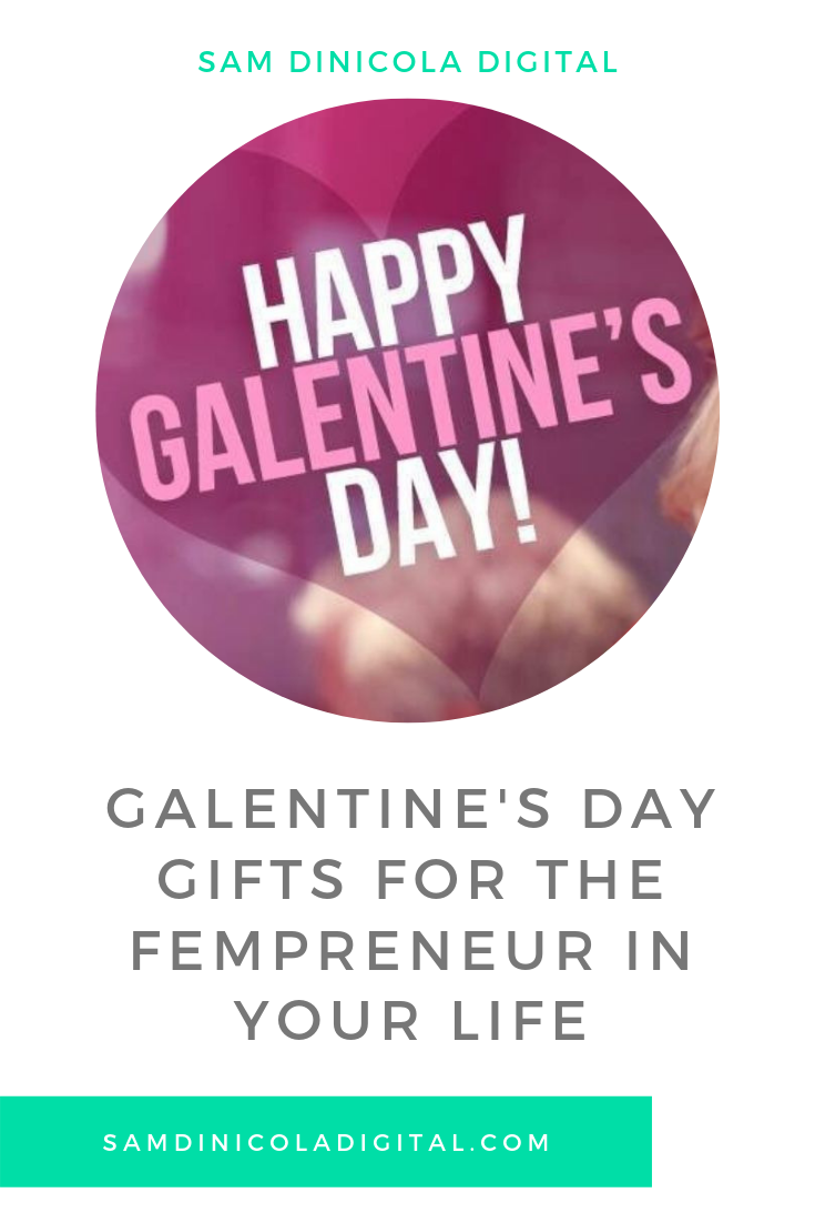 Galentine's Day Gifts for the Fempreneur in Your Life 5.png