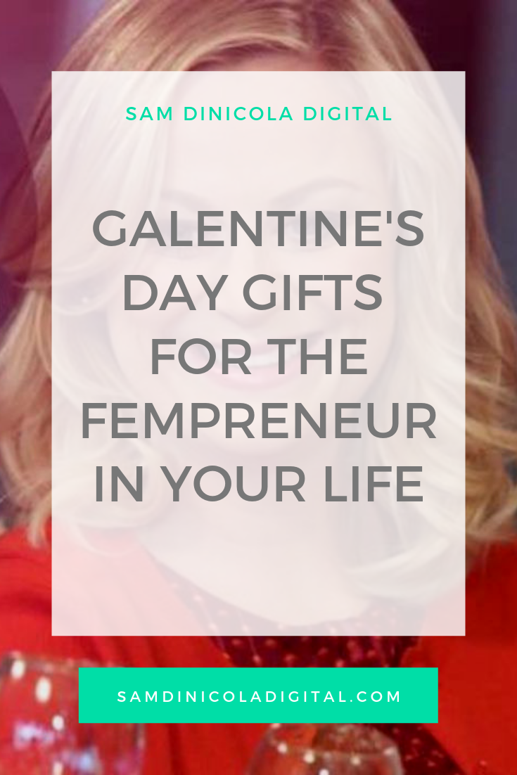 Galentine's Day Gifts for the Fempreneur in Your Life _8.png