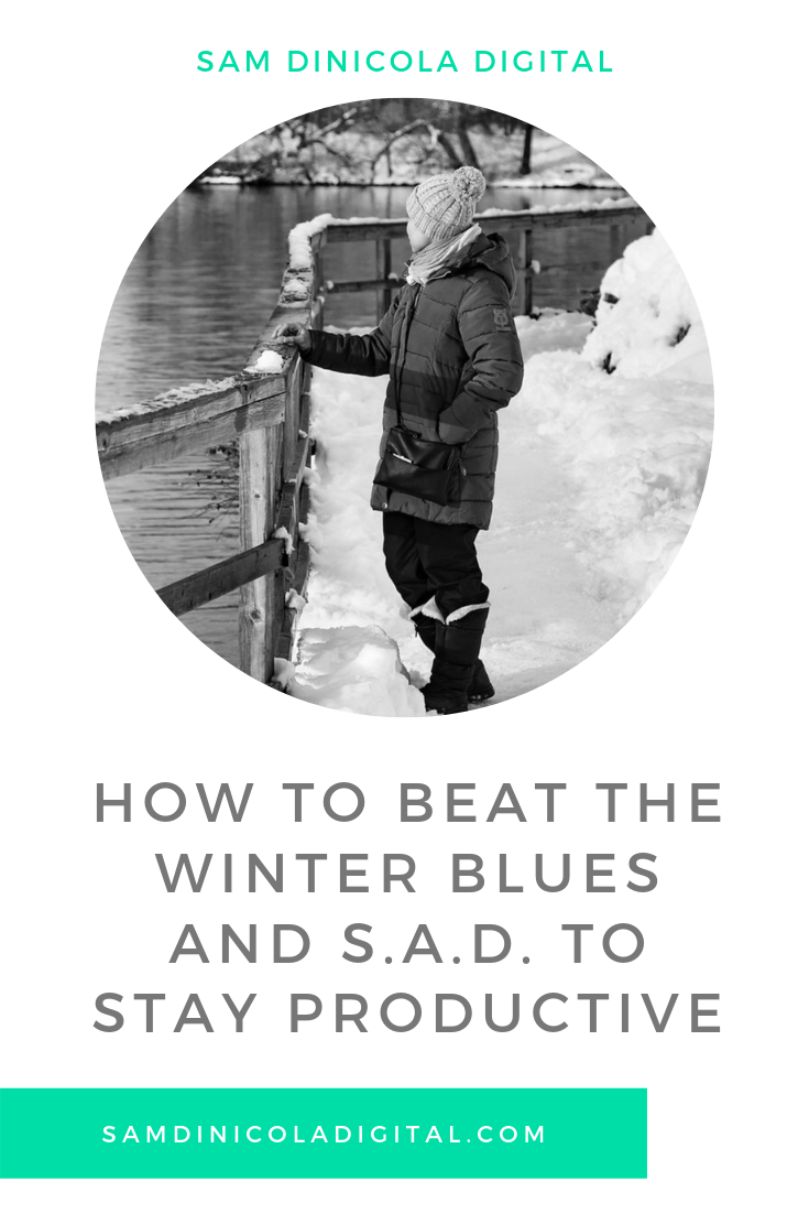 How to Beat the Winter Blues and S.A.D to Stay Productive 5.png