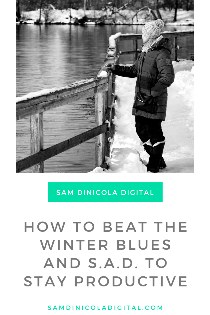 How to Beat the Winter Blues and S.A.D to Stay Productive 6.png