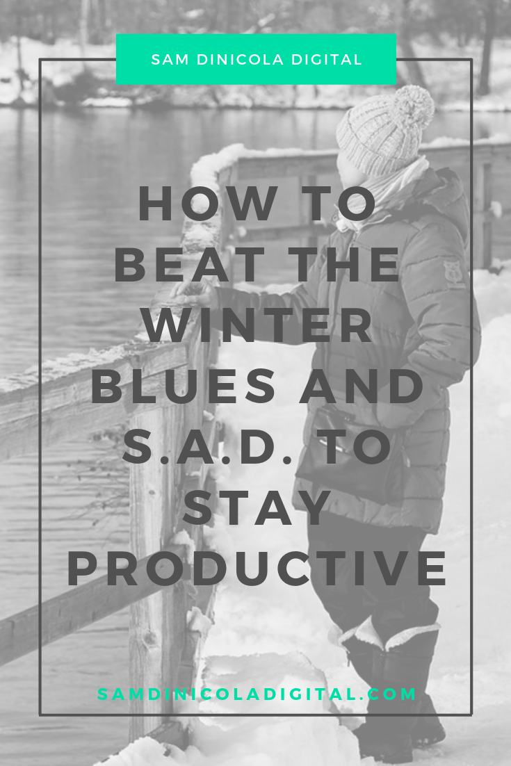 How to Beat the Winter Blues and S.A.D to Stay Productive 7.png