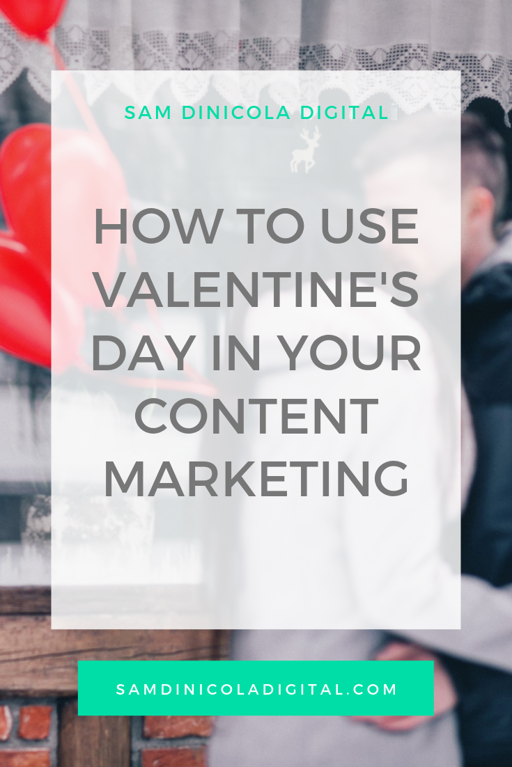 How to Use Valentine's Day in Your Content Marketing _8.png