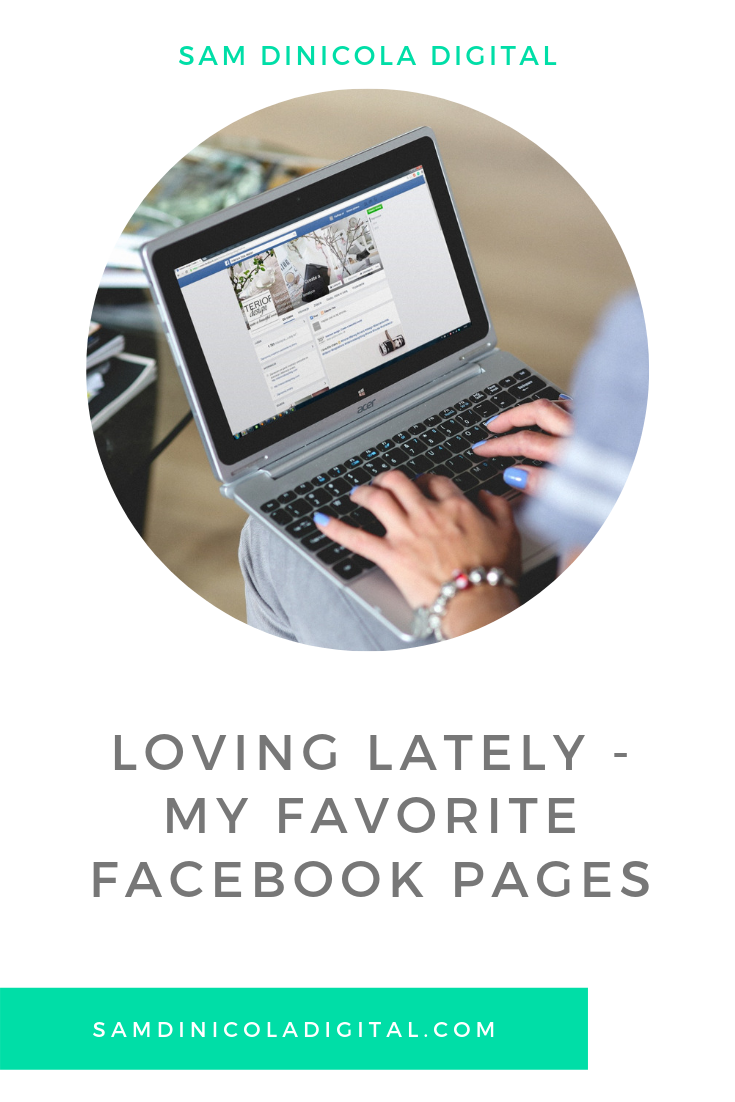 Loving Lately - My Favorite Facebook Pages 5.png