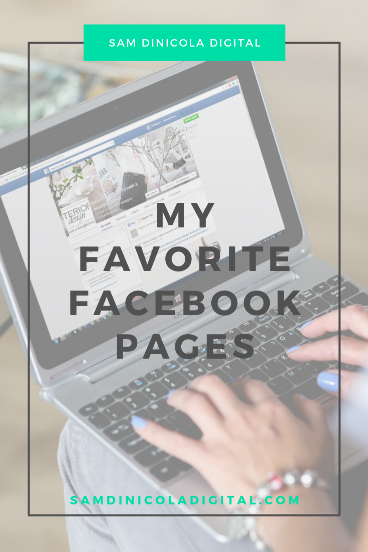Loving Lately - My Favorite Facebook Pages 7.png