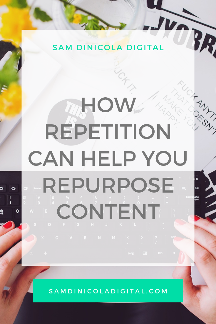 _Groundhog Day - How Repetition Can Help You Repurpose Content _8.png