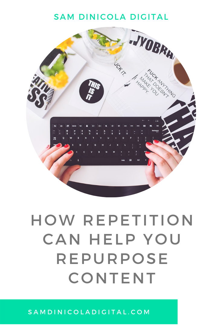 _Groundhog Day - How Repetition Can Help You Repurpose Content 5.png