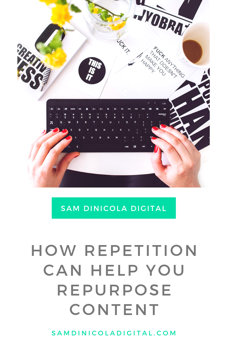 _Groundhog Day - How Repetition Can Help You Repurpose Content 6.png