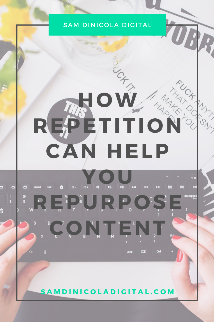 _Groundhog Day - How Repetition Can Help You Repurpose Content 7.png