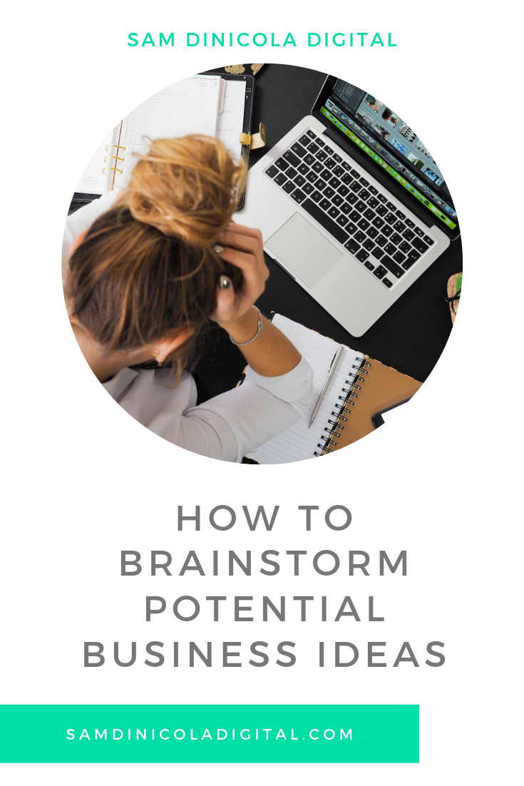 How to Brainstorm Potential Business Ideas 5.png
