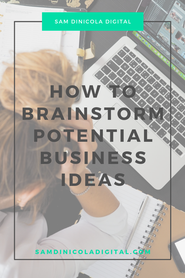 How to Brainstorm Potential Business Ideas 7.png