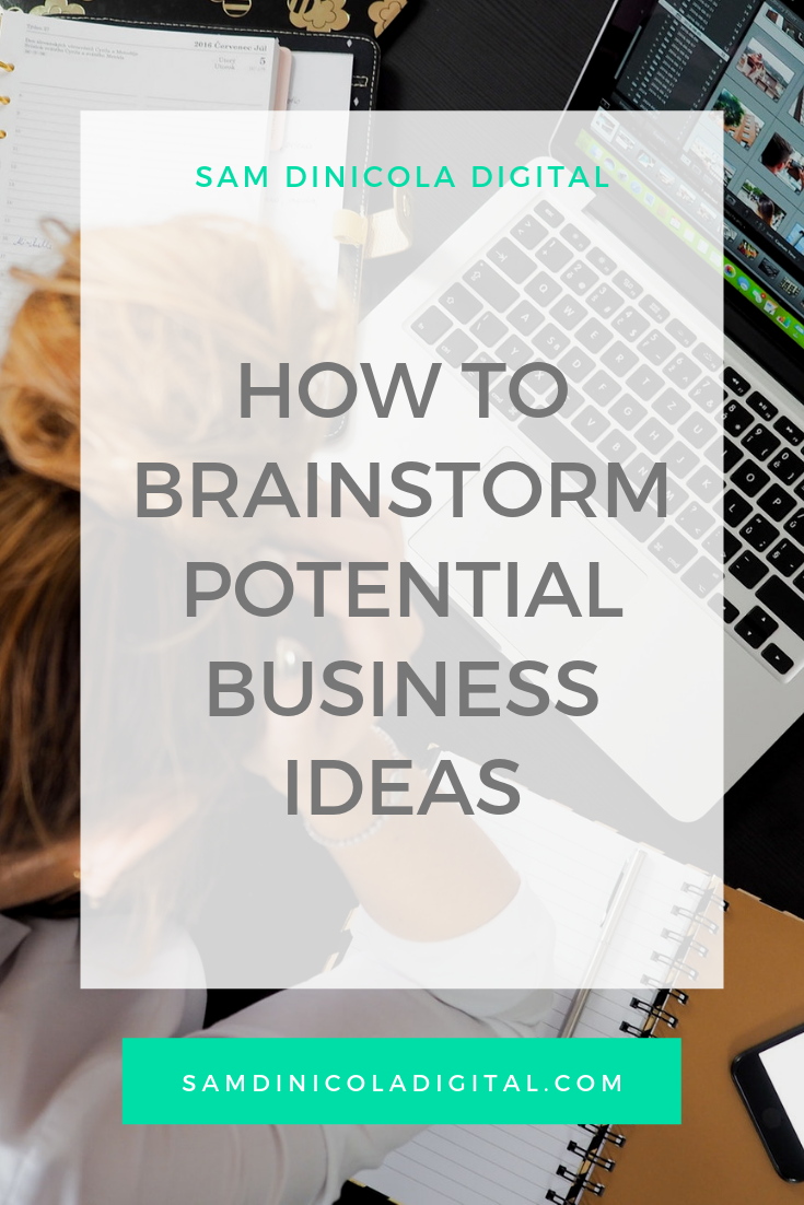 How to Brainstorm Potential Business Ideas _8.png