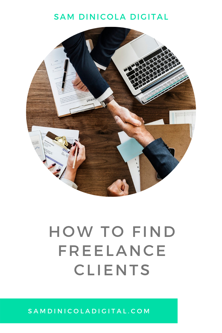 How to Find Freelance Clients 5.png