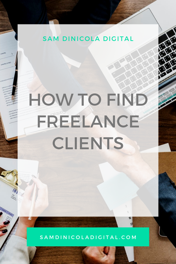 How to Find Freelance Clients _8.png