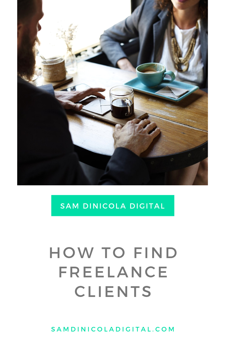 How to Find Freelance Clients 6.png