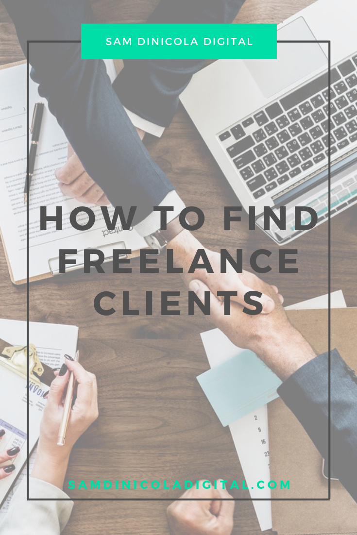 How to Find Freelance Clients 7.png