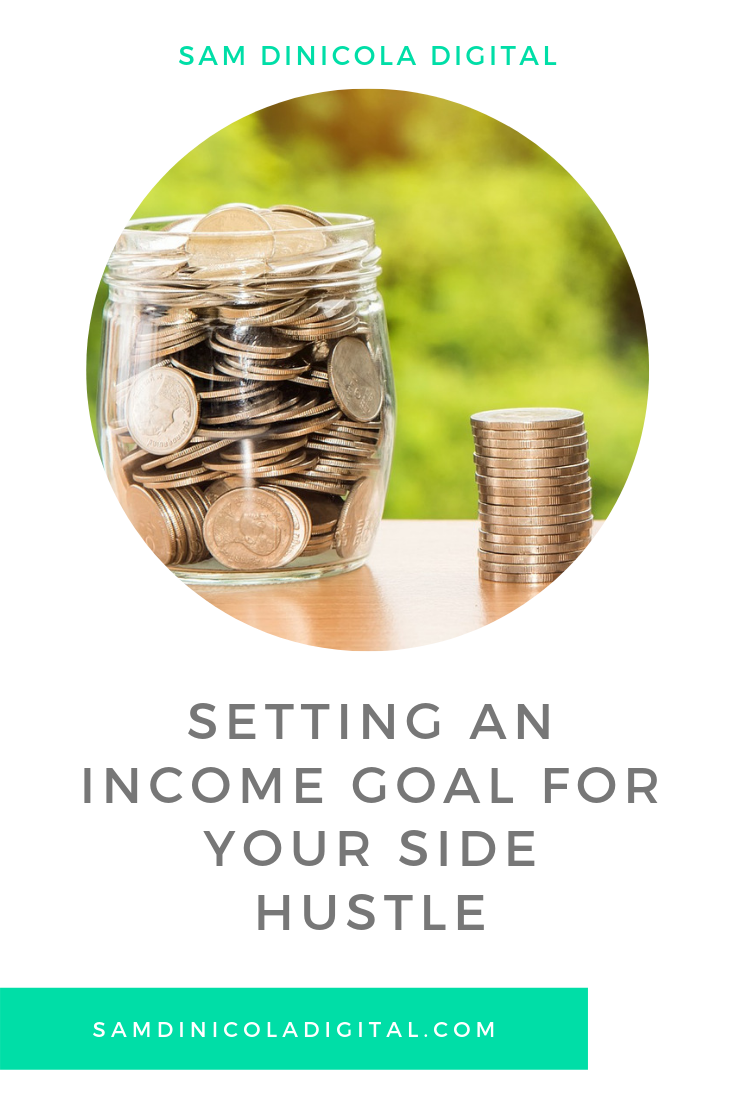 _Setting an Income Goal for Your Side Hustle 5.png