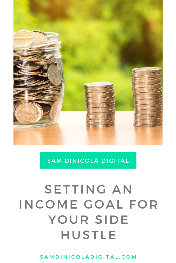 _Setting an Income Goal for Your Side Hustle 6.png