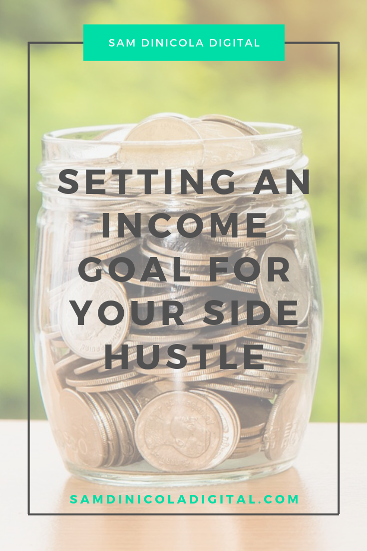 _Setting an Income Goal for Your Side Hustle 7.png
