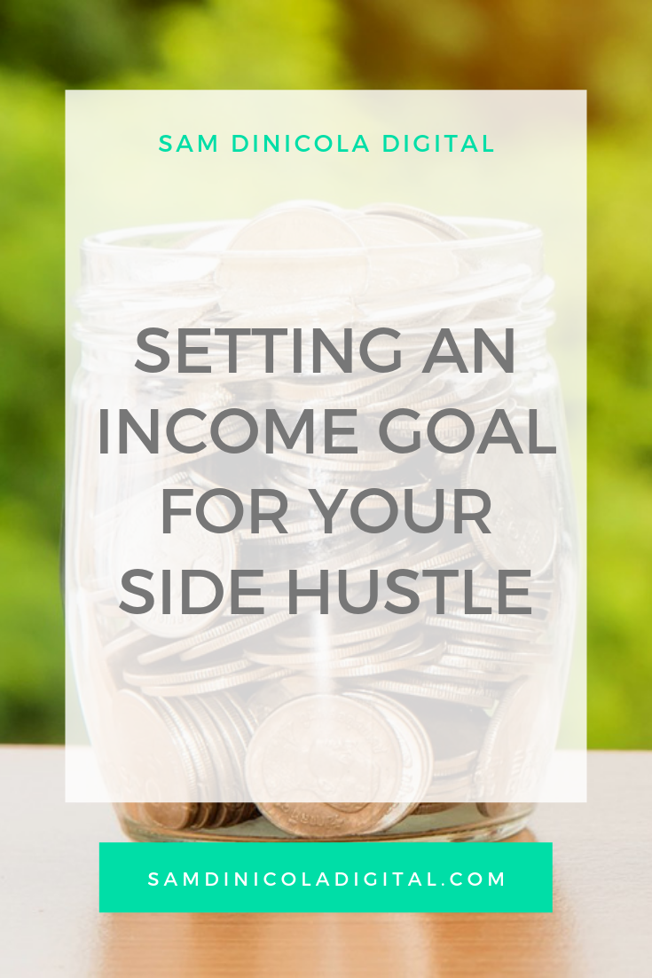 _Setting an Income Goal for Your Side Hustle _8.png