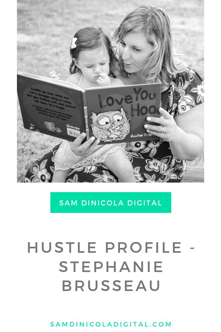 Hustle Profile - Stephanie Brusseau 6.png