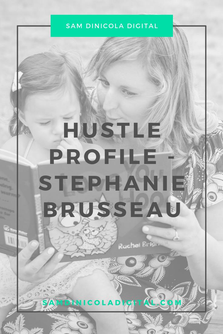 Hustle Profile - Stephanie Brusseau 7.png