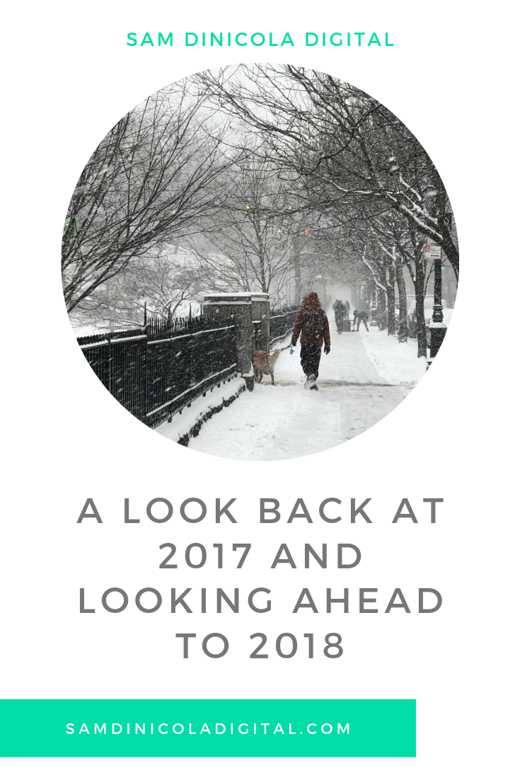 A Look Back at 2017 and Looking Ahead to 2018 5.png