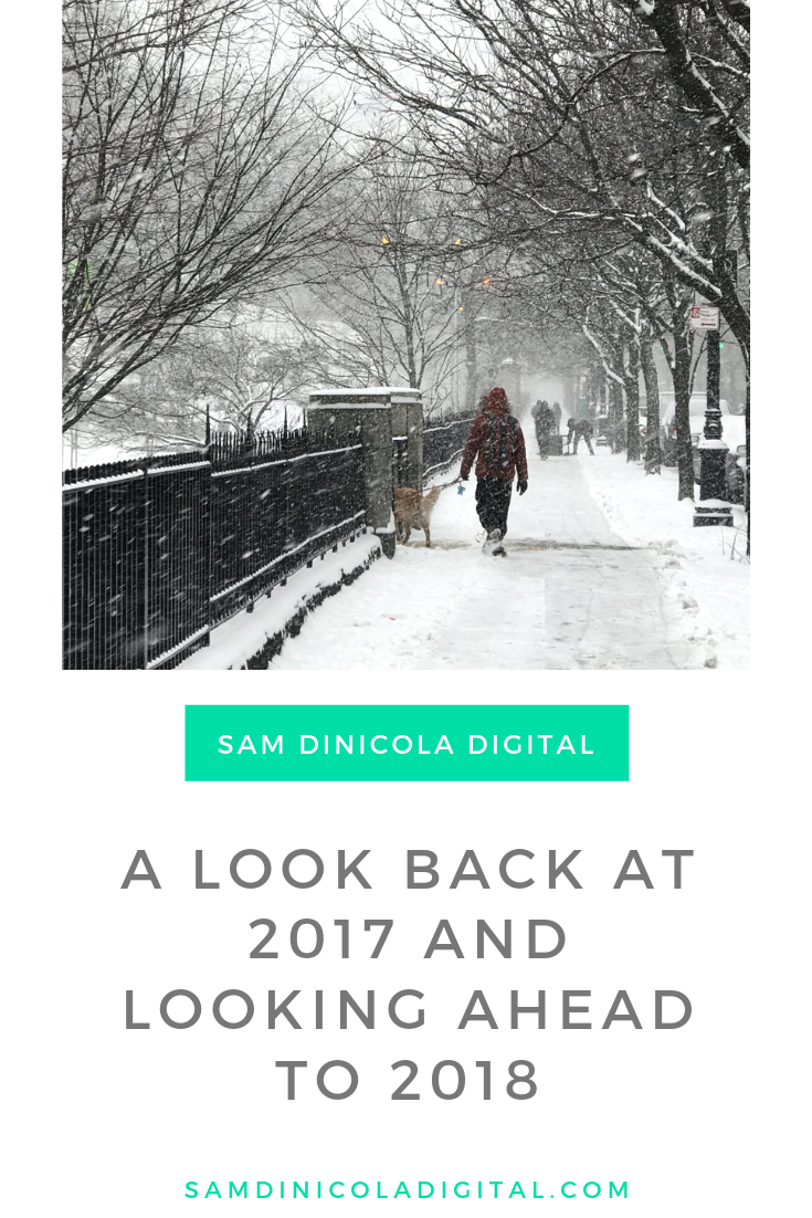A Look Back at 2017 and Looking Ahead to 2018 6.png