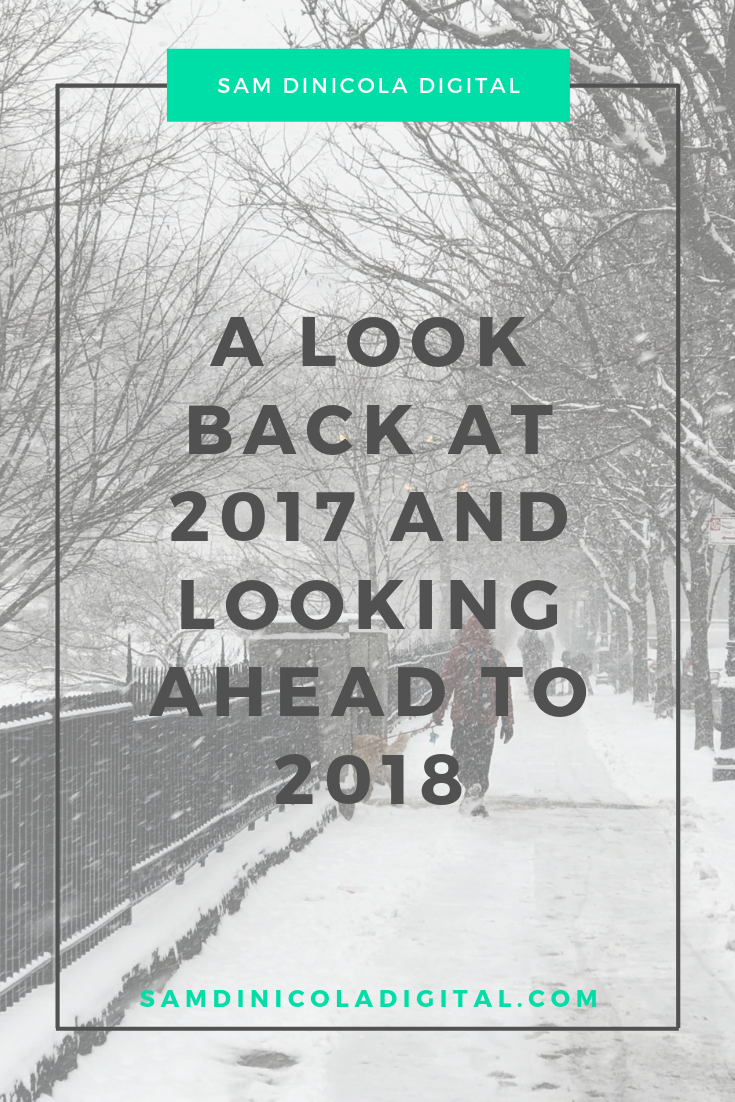 A Look Back at 2017 and Looking Ahead to 2018 7.png