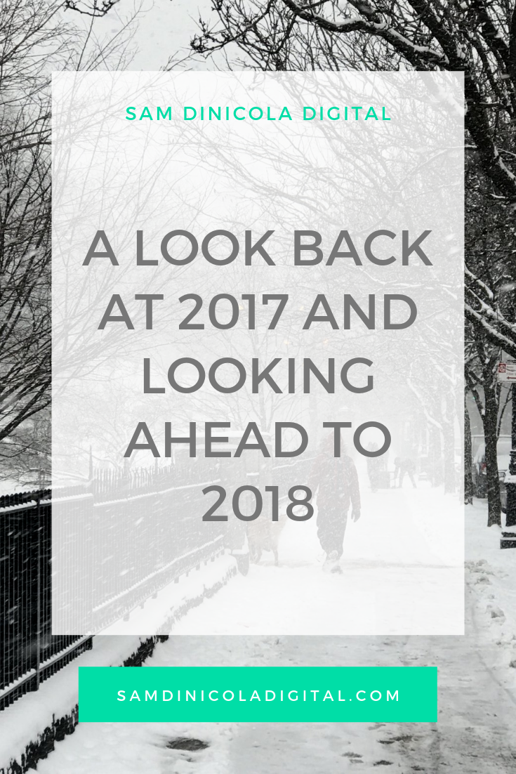 A Look Back at 2017 and Looking Ahead to 2018 _8.png