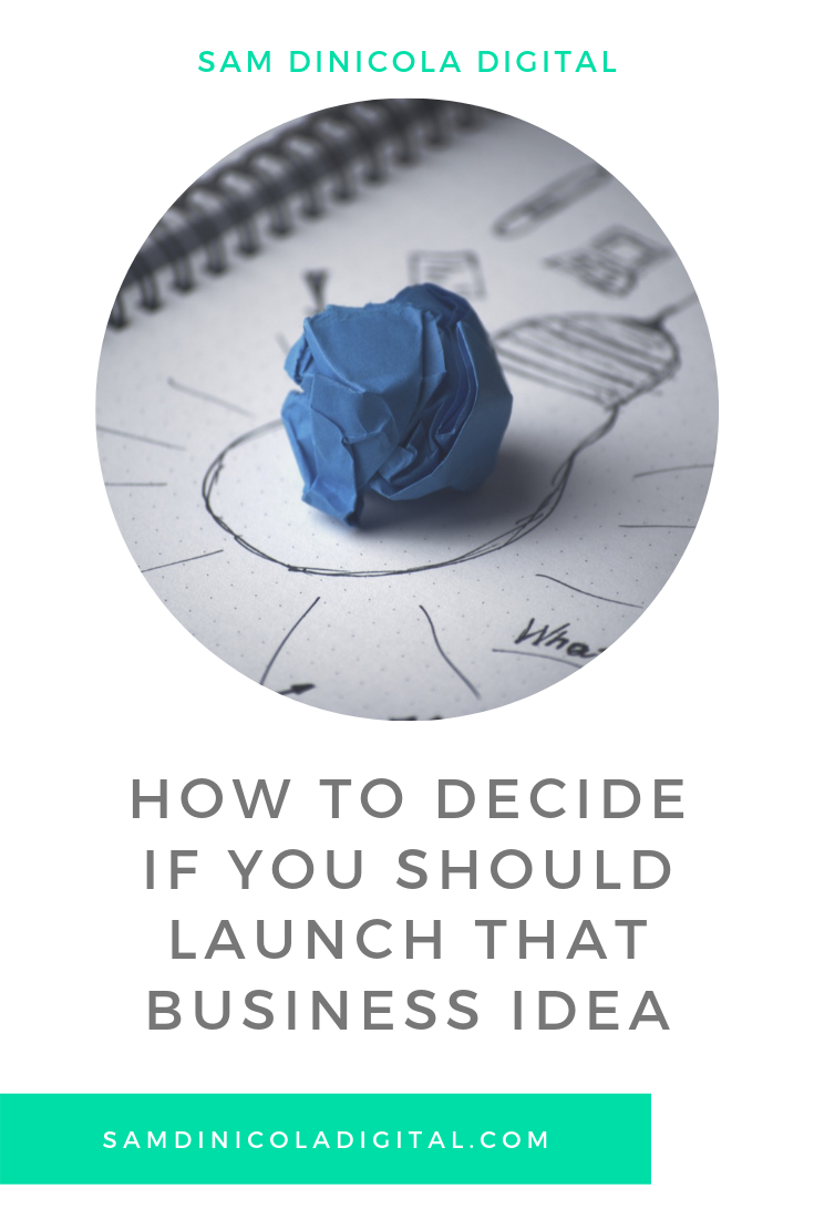 How to Decide If You Should Launch That Business Idea 5.png