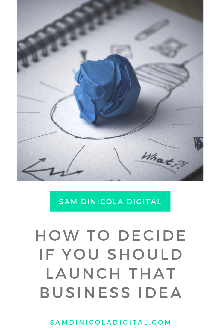 How to Decide If You Should Launch That Business Idea 6.png