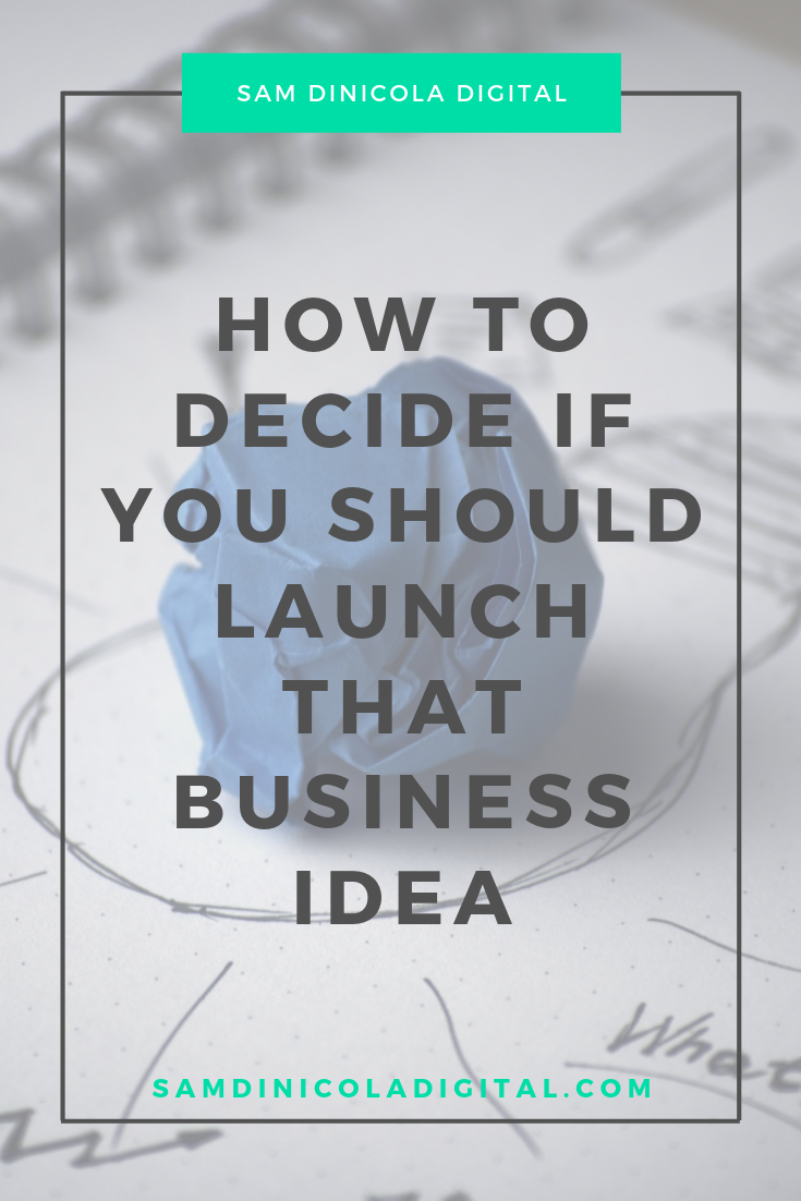 How to Decide If You Should Launch That Business Idea 7.png