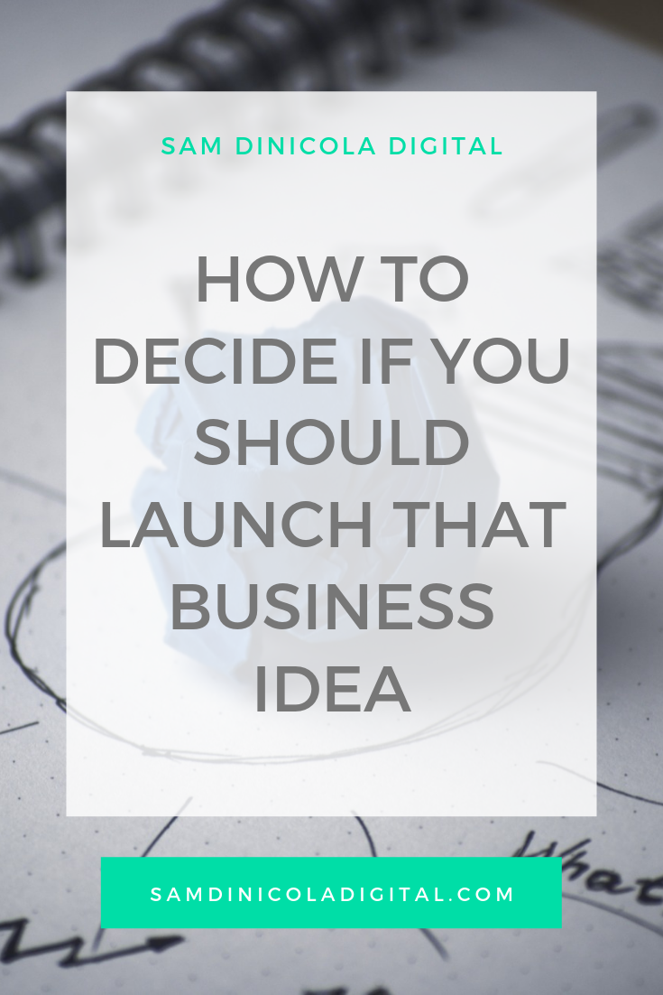 How to Decide If You Should Launch That Business Idea _8.png