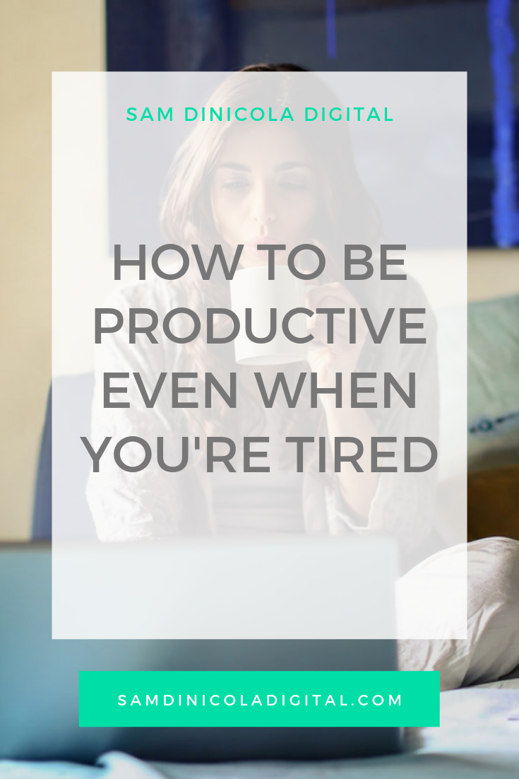 How to Be Productive Even When You're Tired _8.png