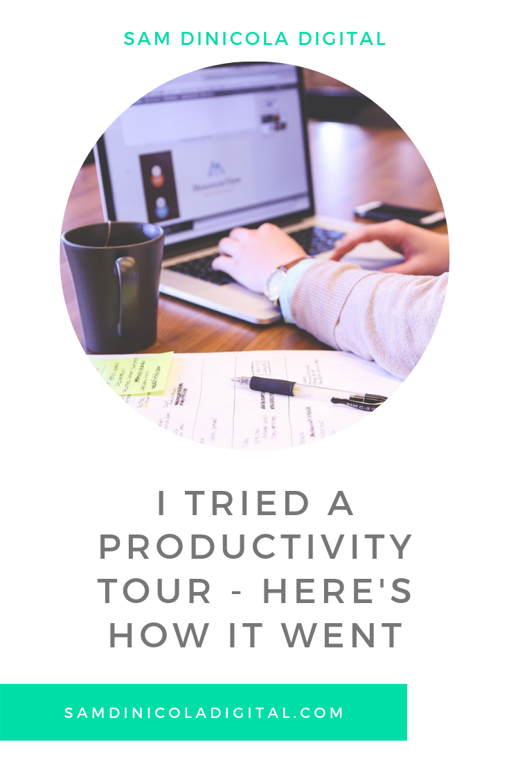 I Tried a Productivity Tour - Here's How It Went 5.png