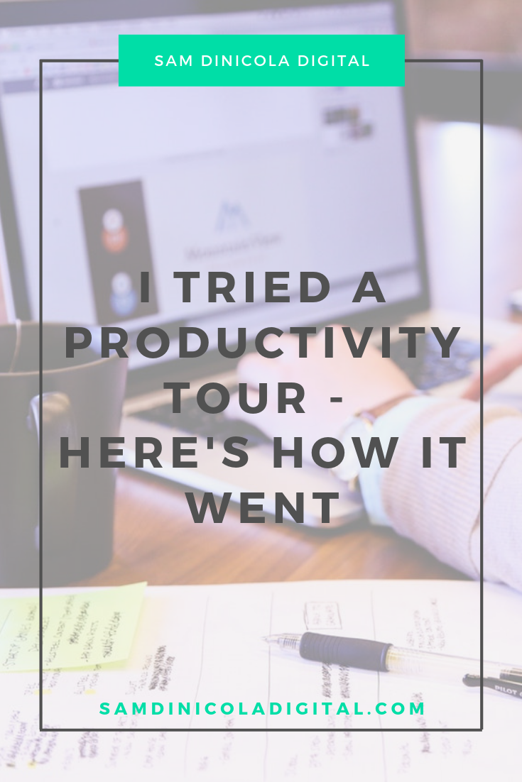 I Tried a Productivity Tour - Here's How It Went 7.png