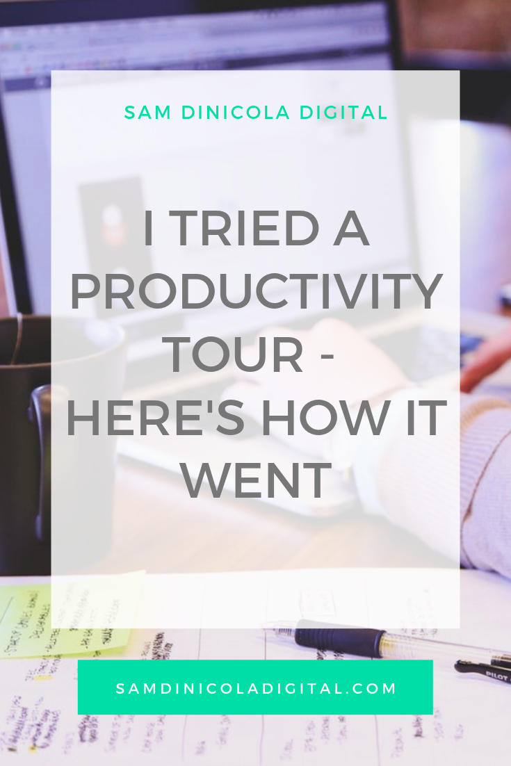 I Tried a Productivity Tour - Here's How It Went _8.png