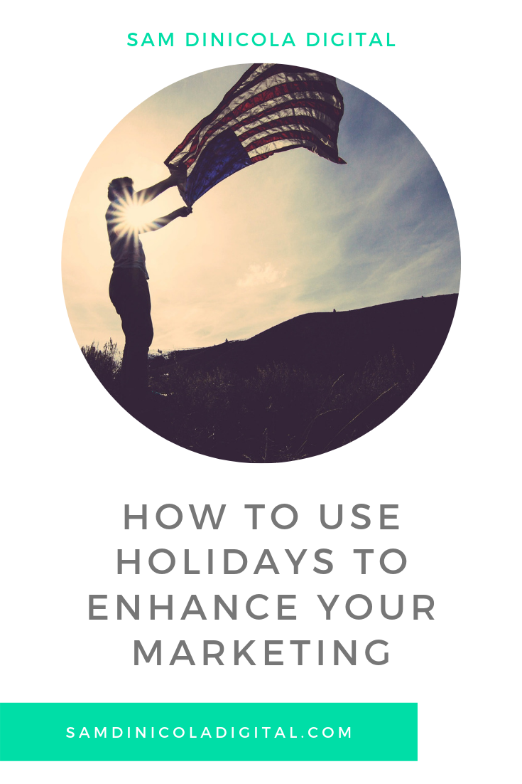 How to use holidays to enhance your marketing 5.png