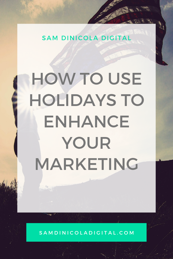 How to use holidays to enhance your marketing _8.png